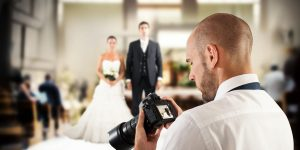 pre wedding videographer singapore