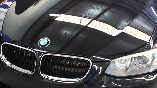 ceramic car coating pro