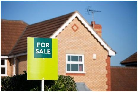 find properties to buy