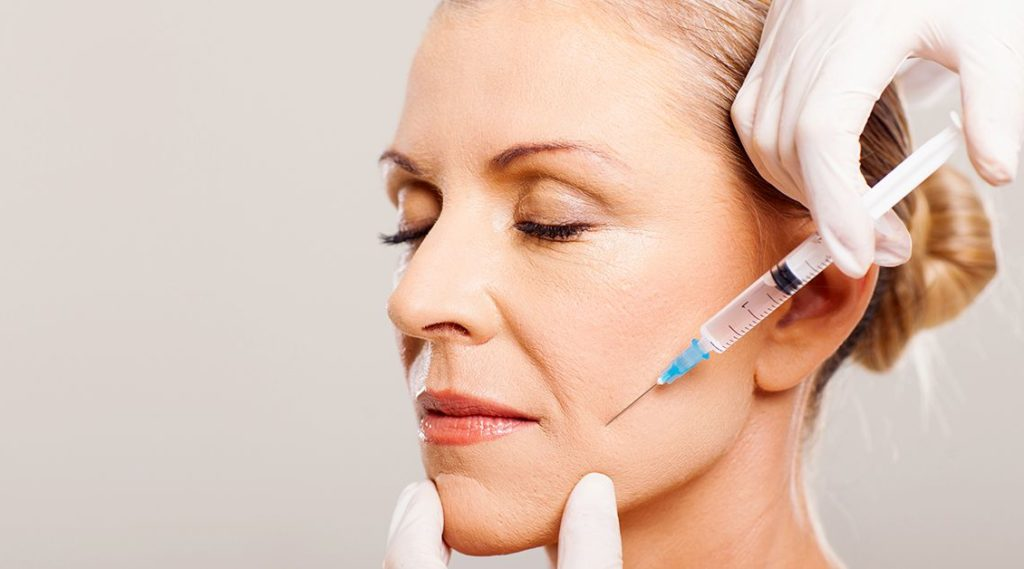 Getting your Aesthetic Plastic Surgery at spending welcoming expense