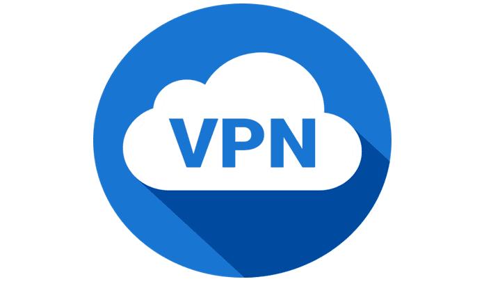 vpn-service
